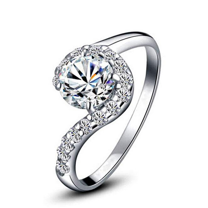 new id and solitaire ring at j carat jewelry sale diamond l white gold for rings