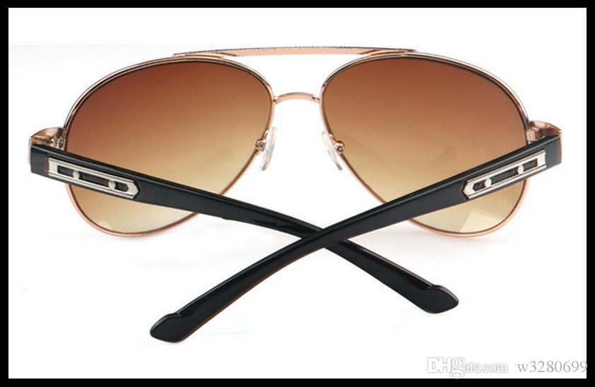 2017 üreticileri doğrudan satış eğlence güneş gözlüğü metal reçine dazzle toad güneş gözlükleri toptan için