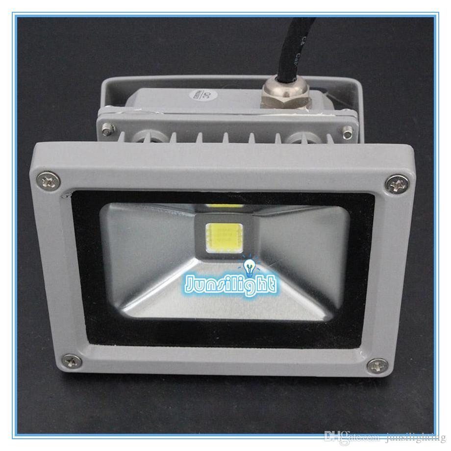 Großhandel Hochwertige Helle Light10w Led Flutlichter Bowfishing ...