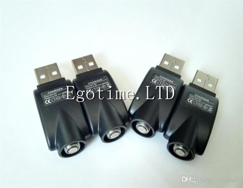 Bud Touch USB charger for o pen vape battery 510 thread BUD touch usb charger with 5V 120mA oupput for o pen vape ecig vaporizer battery