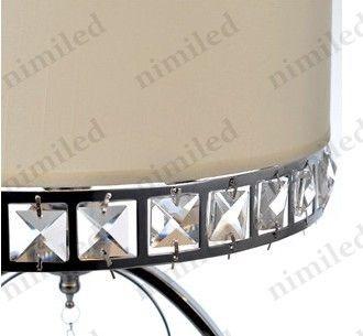 nimi824 2 스타일 간단한 테이블 램프 크리 에이 티브 침실 머리맡의 거실 학습 책상 조명 스터디 룸 회의실 조명