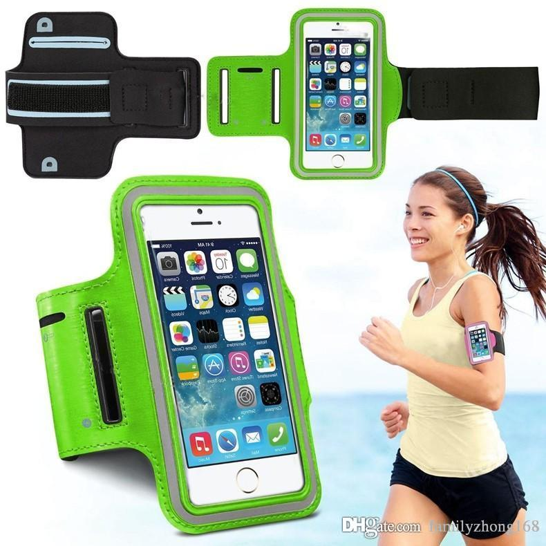 phone case for running iphone 7