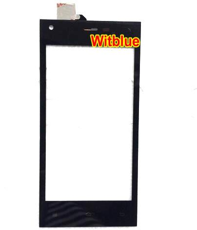Original OEM For Lenovo A10-70F A10-70L Tablet Touch Screen Digitizer Panel