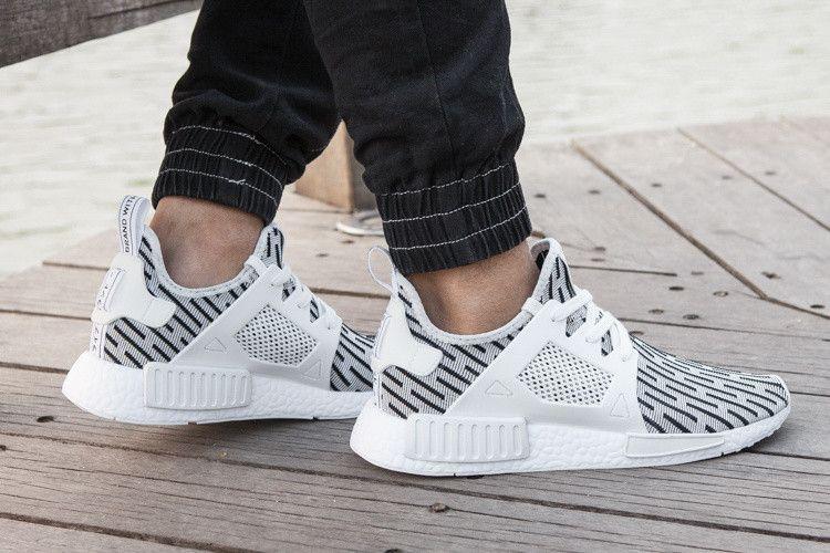 adidas NMD R1 Trail Wmns Sneaker Freaker