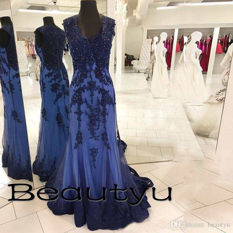 Mother of the Bride Dresses in Calgary
