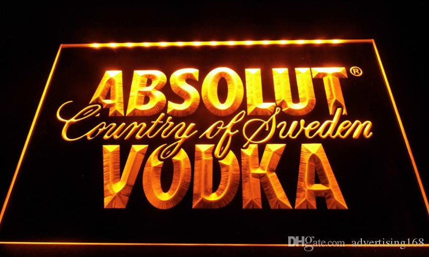 Compre ls032 y absolut vodka pas de suecia beer neon bar light sign compre ls032 y absolut vodka pas de suecia beer neon bar light signg a 1326 del advertising168 dhgate aloadofball Image collections