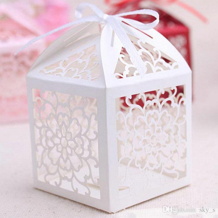 Discount New Chinese Paper Lantern Decoration Cartoon Cute Candy ...