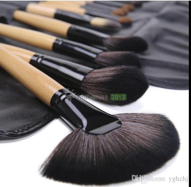 / set pennelli trucco pennello cosmetico kit pennelli trucco professionale, hanno i scegliere