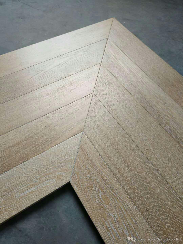 Oak Laminate Floor Flooring Tool Cleaning Car Carpet Cleaner Home Decor Livingmall Floori Deck Wall