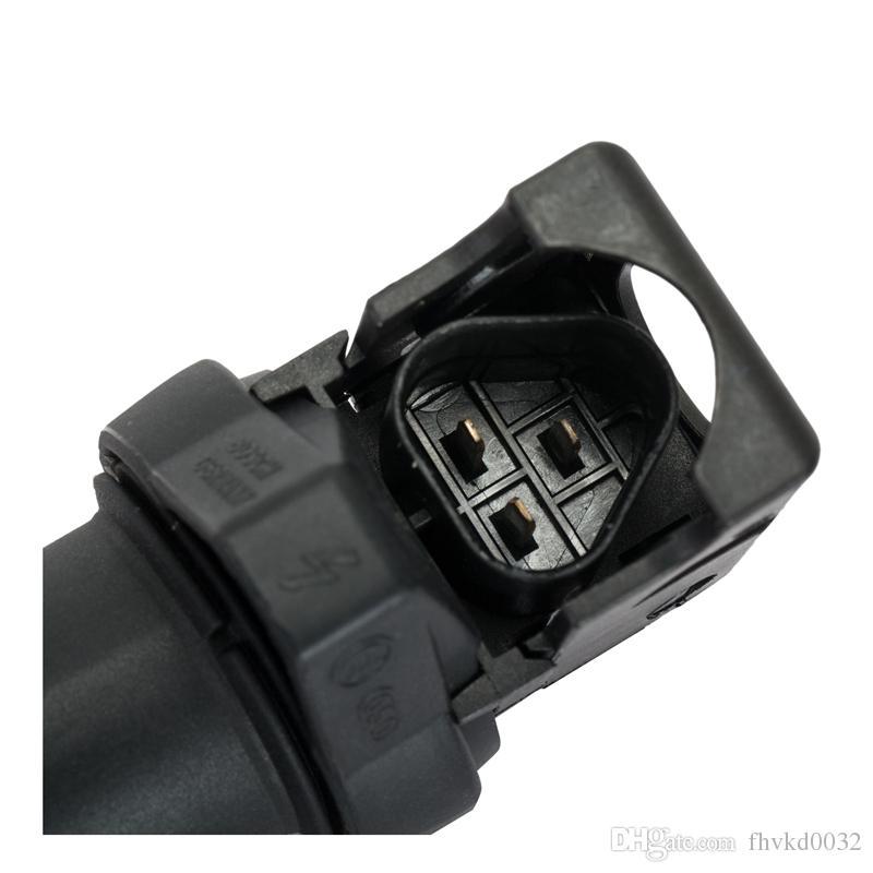 Neue Punktspule für BMW alle Fahrzeuge Zündanlage Motorzündspule 12137562744 12137 571643 12137594938 12137594937