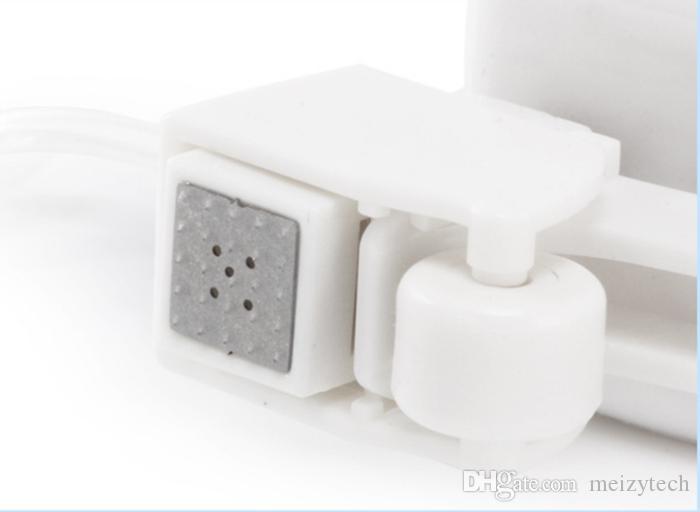 고압 사출 장치 스킨 화이트닝 바늘 무료 주사 요법 메조 건에 대한 바나듐 티타늄 크리스탈 니들 카트리지