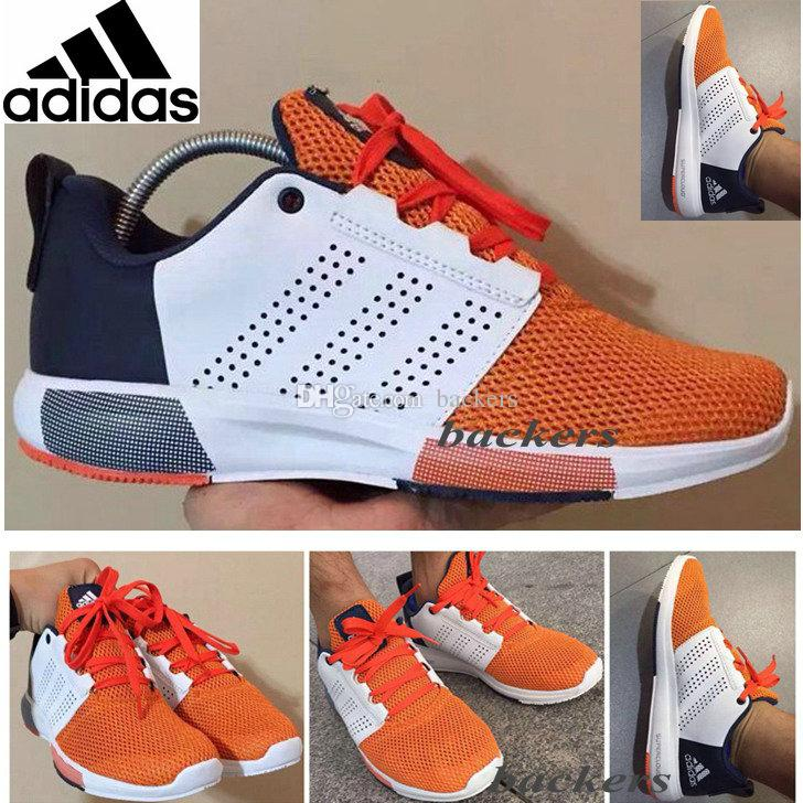 7b49453ac Coupon Adidas Nmd Size 37 Laceless Sports Shoes