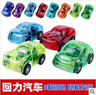 The new environmental protection material inertia clockwork toys car small children toys car toys wholesale