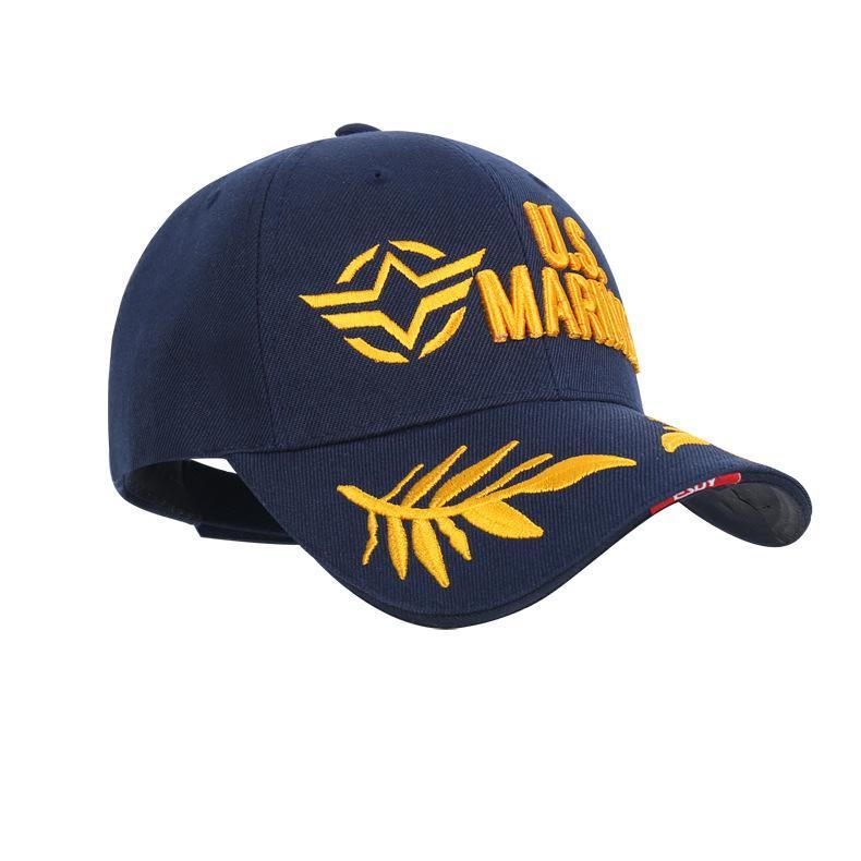 9 스타일 2016 도매 ESDY 전술 Snapback 모자 캡 육군 군사 골프 모자 공수 스포츠 모자 남자 여자 캡 조정 모자