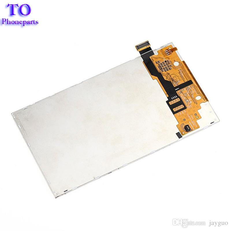 LCD Display Screen Panel Monitor Module + Tracking Number For Samsung Galaxy Core 4G G386 G386F G386T