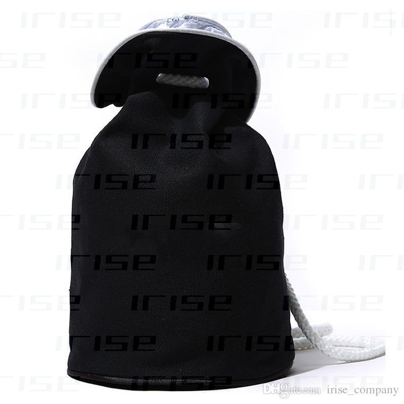 Mode marque grande taille designer cosmétique cas luxe maquillage organisateur sac de toilette trousse de toilette pochette embrayage sac à main fourre-tout cadeau VIP