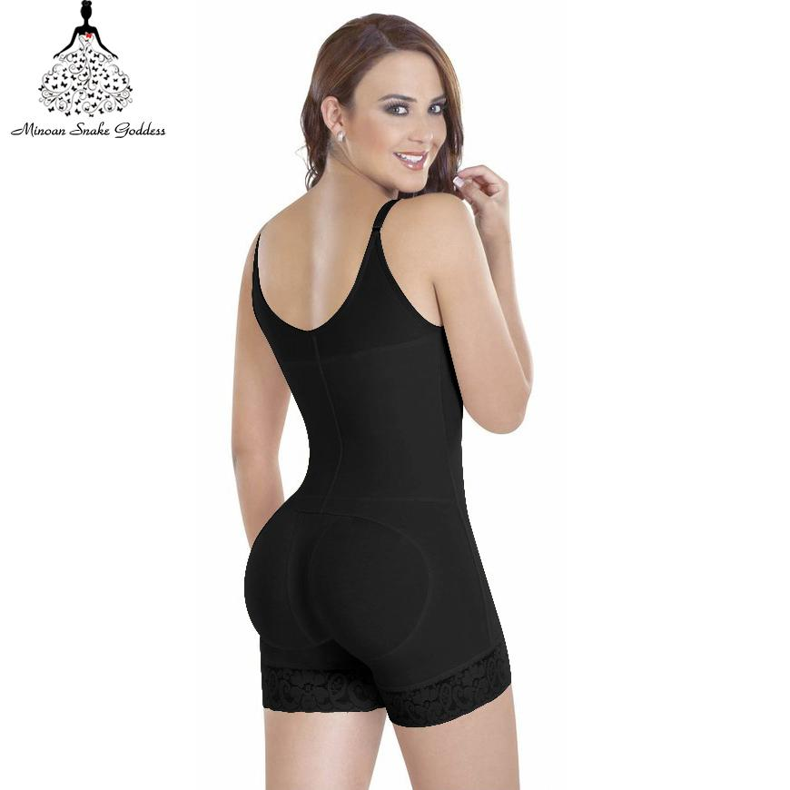 f98ee3e254838 2019 Wholesale Butt Lifter Hot Body Shapers Butt Lift Body Shaper Women  Slimming Control Panties Slimming Underwear Body Shaper Bodysuit Women From  Odeletta ...