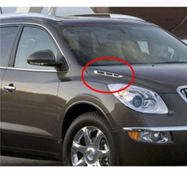 lock encore toctai opel a net cover for door car interior mokka u plastic protective vauxhall buick accessories