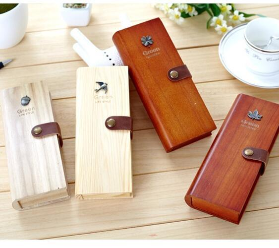 wood pencil box s wood pencil box plans wood pencil box wholesale .