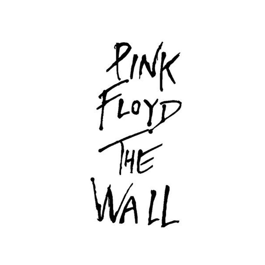 Pink Floyd Wall Art home decor wall sticker pink floyd the wall art vinyl wall decal