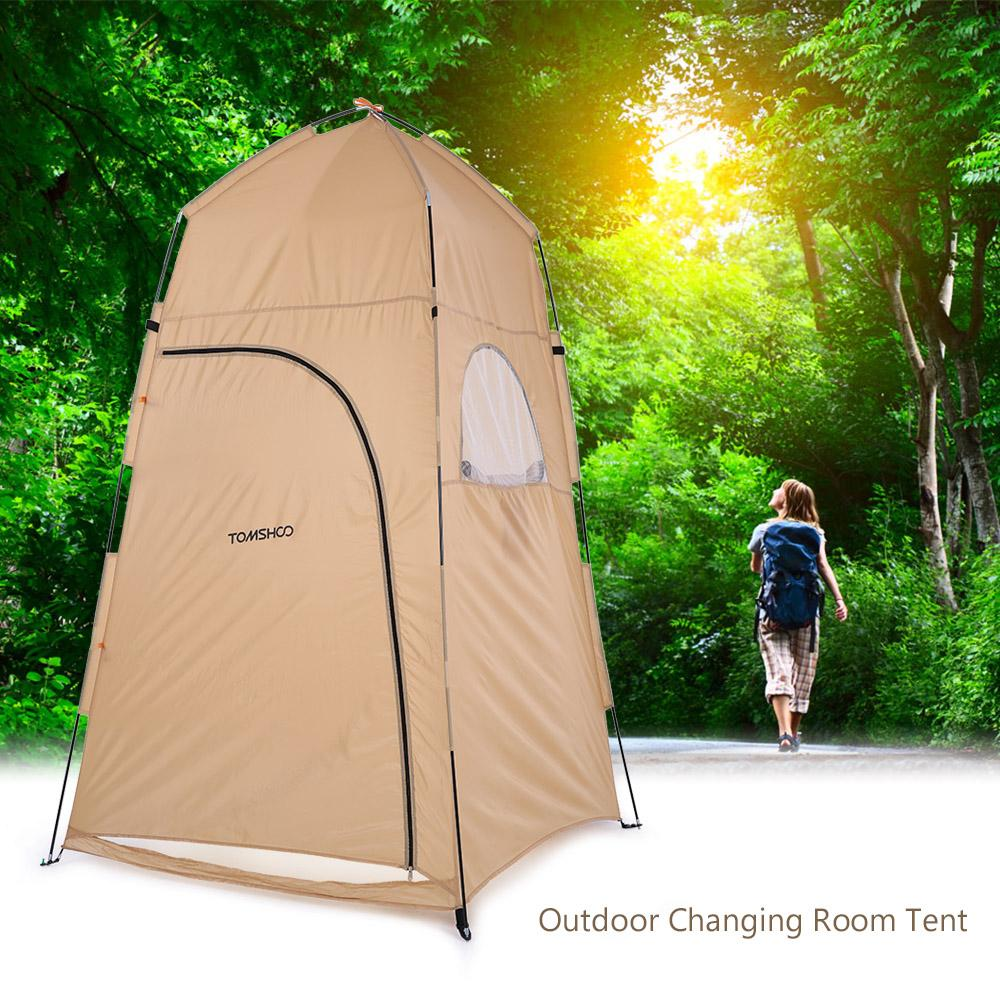 Outdoor Shelter C&ing Shower Tent Beach Tent Fishing Shower Outdoor C&ing Tents Changing Room Shower Tent Great Outdoors Tents 3 Man Tent From Sport2017 ... & Outdoor Shelter Camping Shower Tent Beach Tent Fishing Shower ...