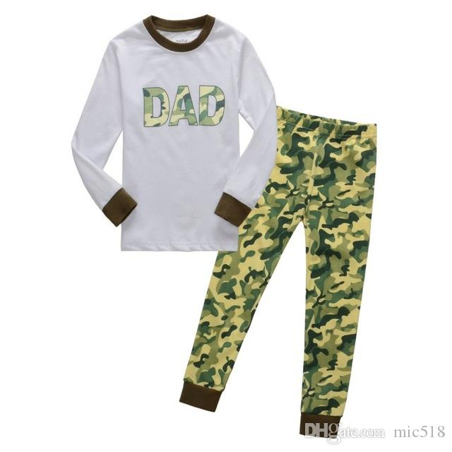 Boys Camouflage Pajamas ($ - $): 30 of items - Shop Boys Camouflage Pajamas from ALL your favorite stores & find HUGE SAVINGS up to 80% off Boys Camouflage Pajamas, including GREAT DEALS like Cherokee Pajamas | Boys Camo Pajamas | Color: Brown/Green | Size: ($).