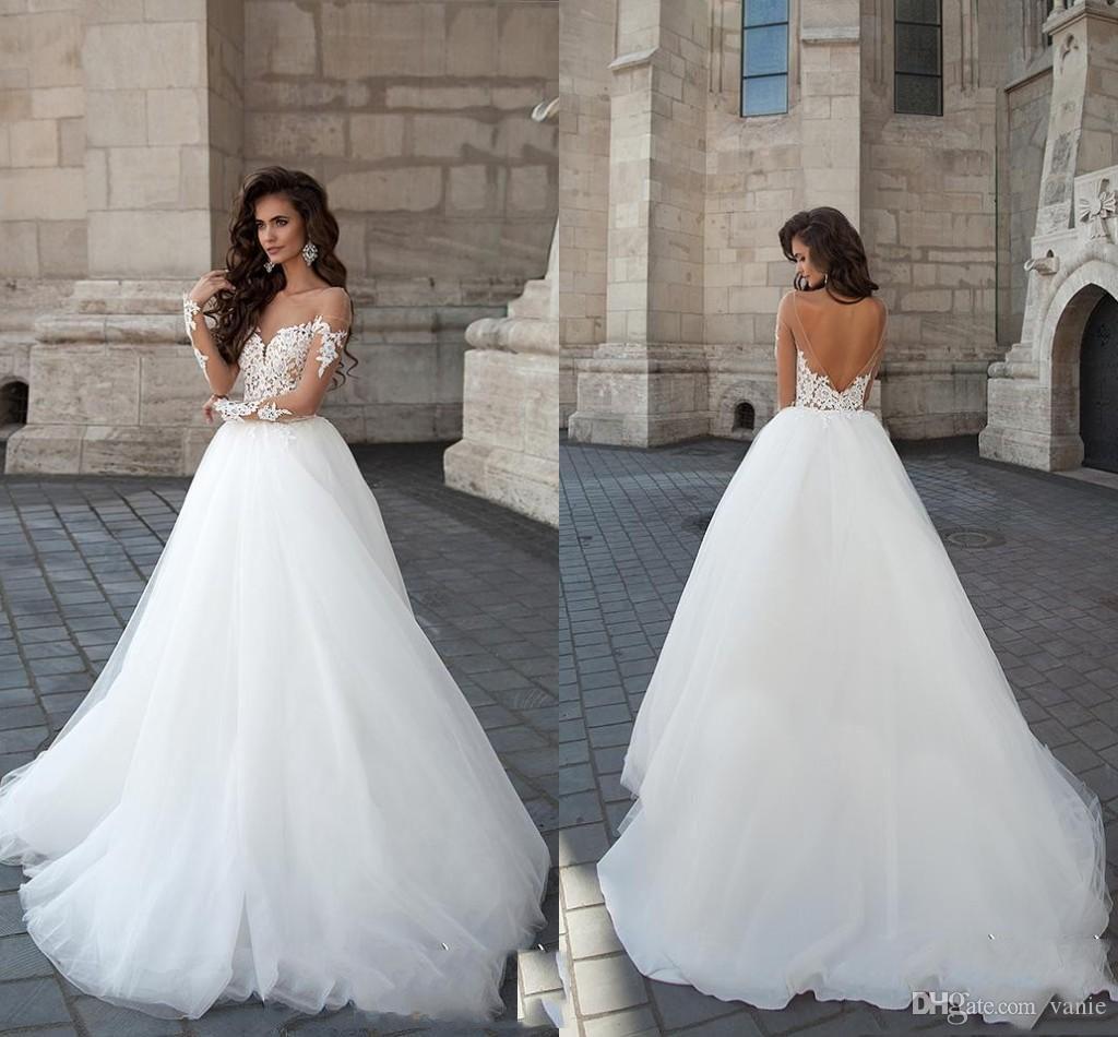 Wunderbar Amerikanische Brautkleid Designer Galerie - Hochzeit Kleid ...