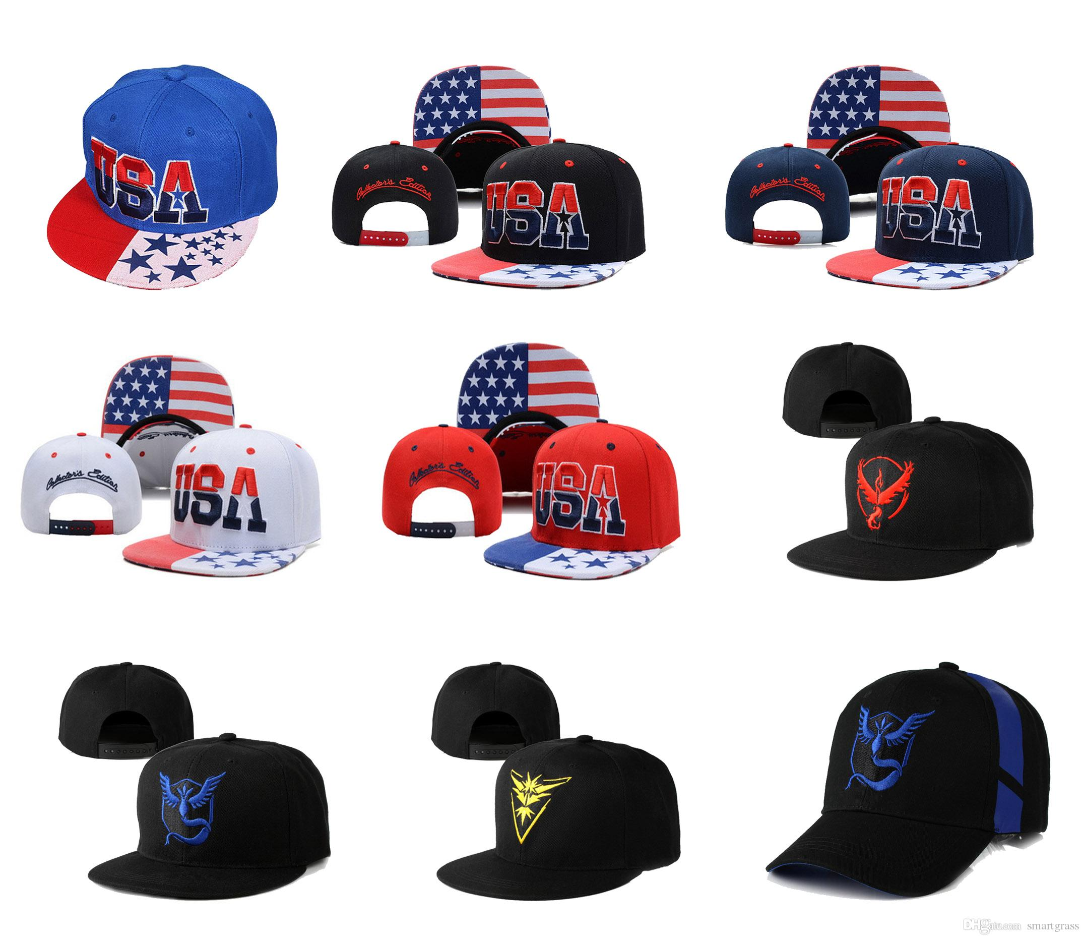 Unisex Ball Caps Snapbacks Hats For Mens Womens Designer Adjustable Baseball  Caps Choose Freely Drop Shipping Compton Cap Baseball Caps For Women From  ... 2d709f27cab