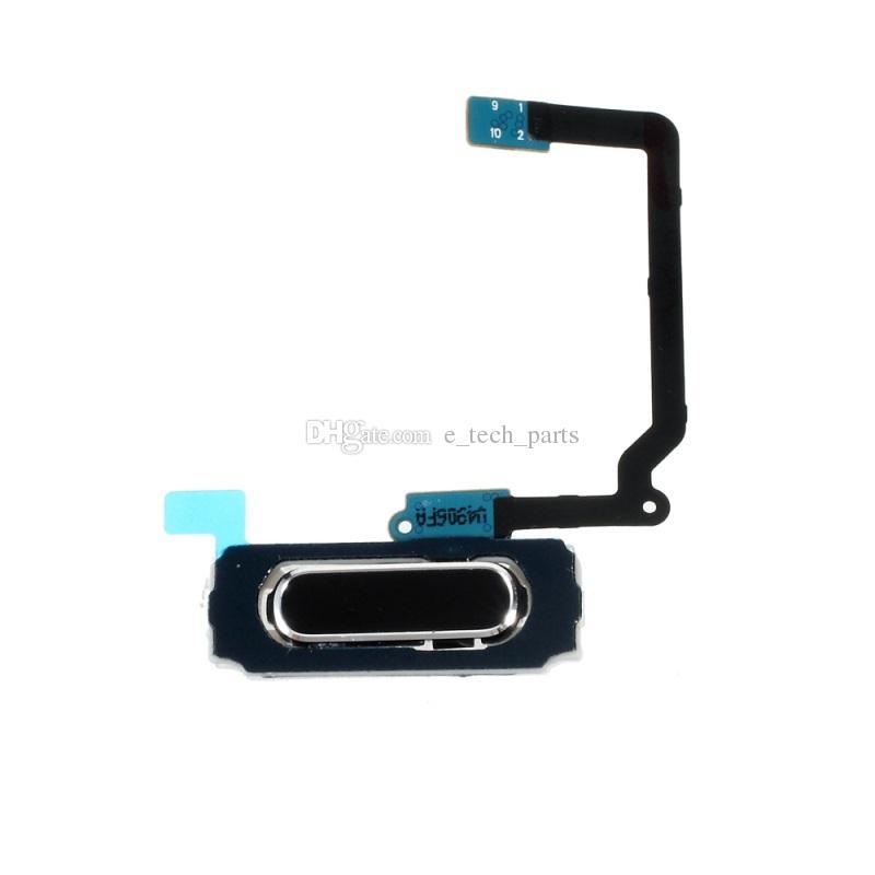 التي كثيرا للحصول على سامسونج غالاكسي S5 البسيطة G800 VS S5 G900H G900F G900T G900M العودة للخلف الصفحة الرئيسية زر القائمة استبدال قطع غيار الكابلات المرنة