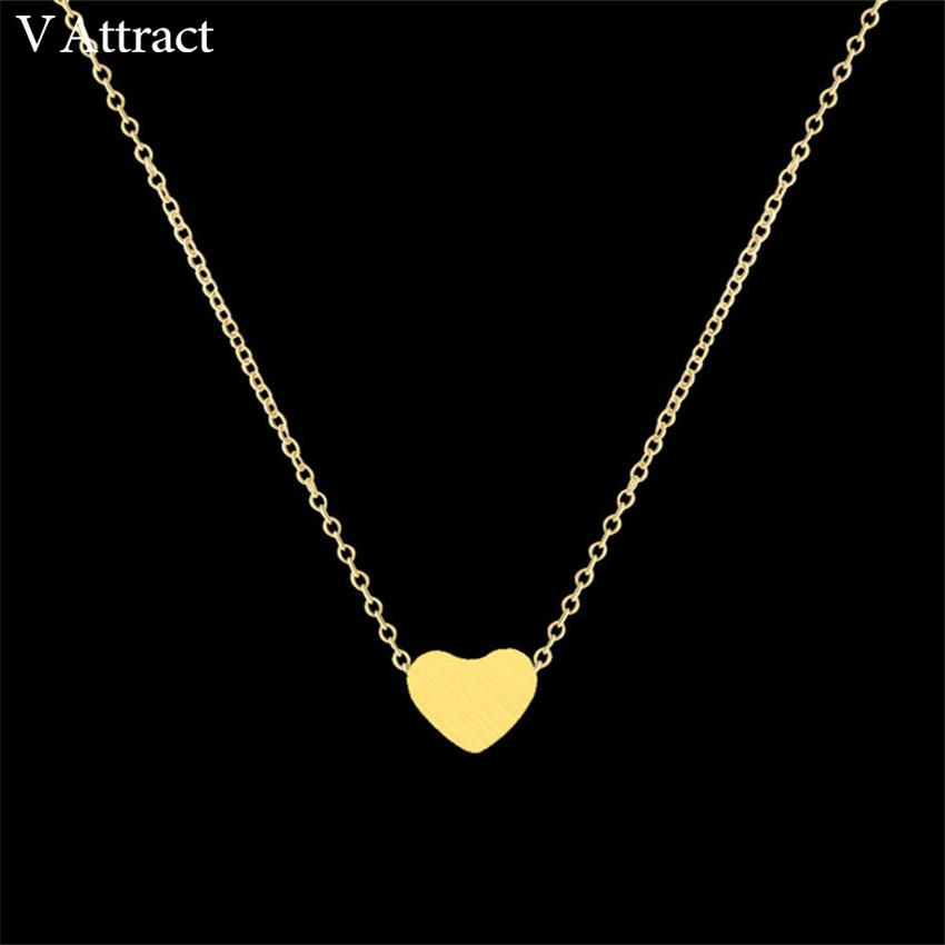 from love hallmark connections infinity steel ip necklace stainless