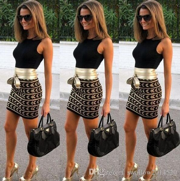 2016 Europe Style Women and Big Girls Sexy Dress Nightclub Dress Women Package Hip Splicing Casual Dress short/long sleeve 2 styles