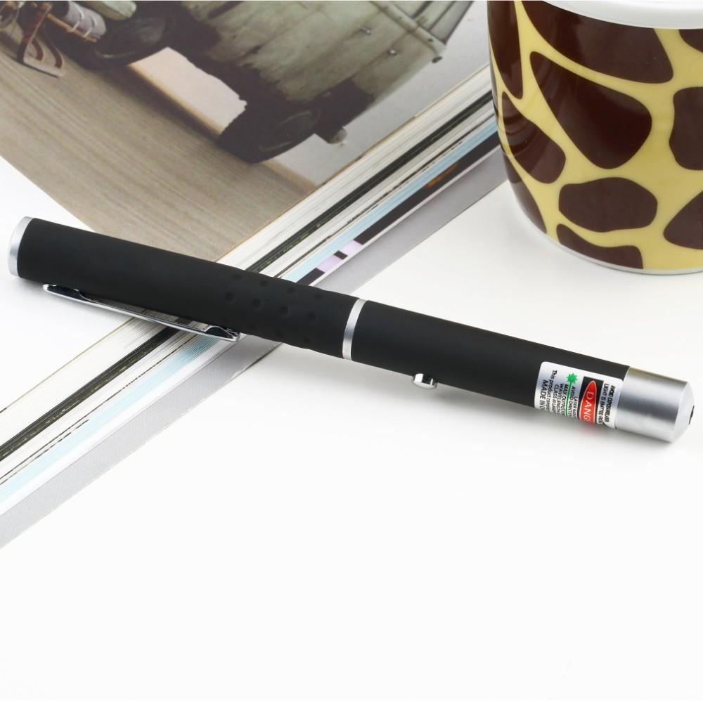 15CM Great Powerful Green Blue Purple Red Laser Pointer Pen Stylus Beam Light Lights 5mW Professional High Power Laser 532nm 650nm 405nm