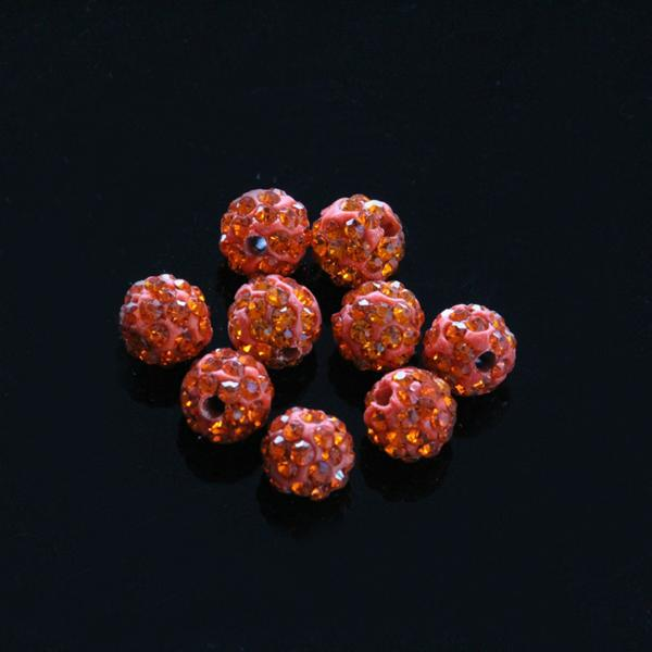 jewelry pendant in bulk chinese 10mm 6lines jewelry components findings polymer clay china sew on crystal glass beads and crystal