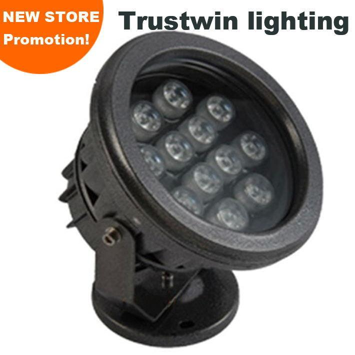 Ground Flood Lights Outdoor Outdoor led ground spotlight 12w 18w 24w 36w led ground spotlight outdoor led ground spotlight 12w 18w 24w 36w led ground spotlight earth concrete cement spot light ground projection projector light flood light bulb sizes workwithnaturefo