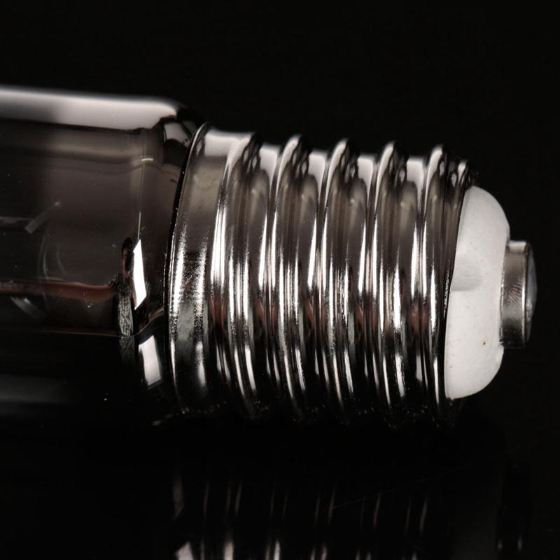 El mejor precio E40 400 W HPS Lámpara Flor de sodio de alta presión Planta Flor Vegatables Crecen la luz Crecen lámpara para lastre