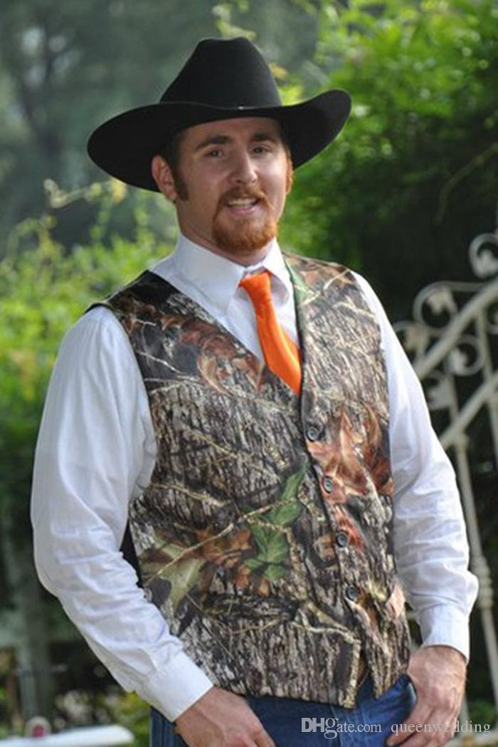 You searched for: camo wedding shirts! Etsy is the home to thousands of handmade, vintage, and one-of-a-kind products and gifts related to your search. No matter what you're looking for or where you are in the world, our global marketplace of sellers can help you .