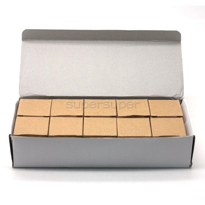 [ sp ] Hot Selling Ice Blue Grinder Rainbow Grinders 40mm Herb Grinder Magnet Top Zinc Alloy Material VS Sharp stone Grinders