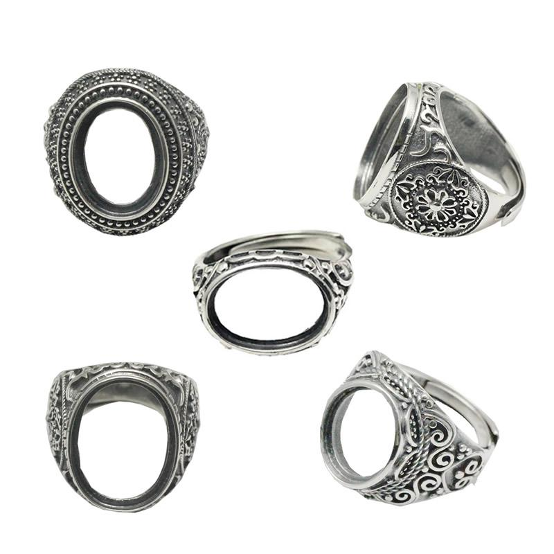 rings ring designers engagement setting kretchmer omega set tension steven jewelry