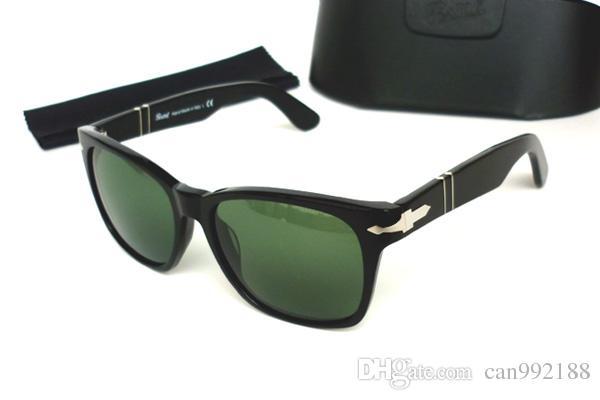 5973a798a9 ... Gross Weight Package  0.5 ( kg ). brand sunglass men sunglasses retro  persol ...