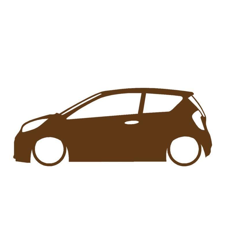 Wholesale Automobile Vinyl Decal Car Glass Window Windshield - Vinyl decals for cars wholesale