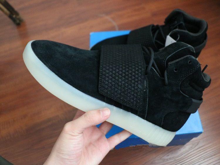 Black Tubular Boost Shoes adidas US Torsion Dirtkarting