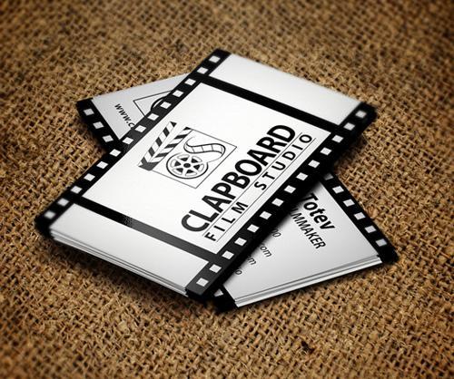 Acheter Cartes De Visite Personnalisees Imprimees Design Gratuit Et Impression Recto Verso Carte Personnalisee Avec Laminage Mat 2011 Du