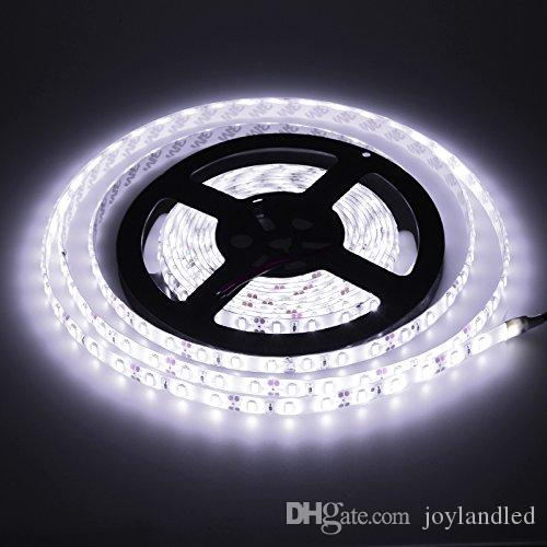 High birght 5m 5630 waterproof led strips light warm pure white red high birght 5m 5630 waterproof led strips light warm pure white red green blue flexible 5m roll 300 leds 12v outdoor ribbon strip lights led lighting strips aloadofball Images