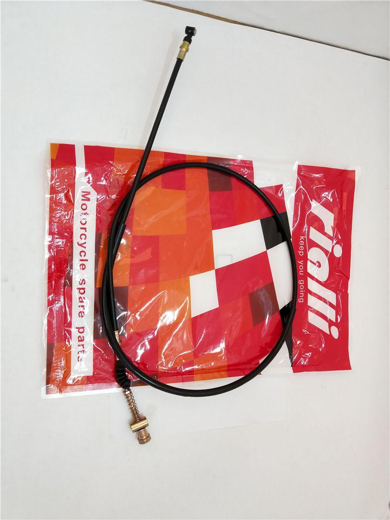 Großhandel für Vorderradbremse Kabel Motorrad Motorzubehör Wellenbremse Kabel Teile Motorrad Teile Schaltkabel