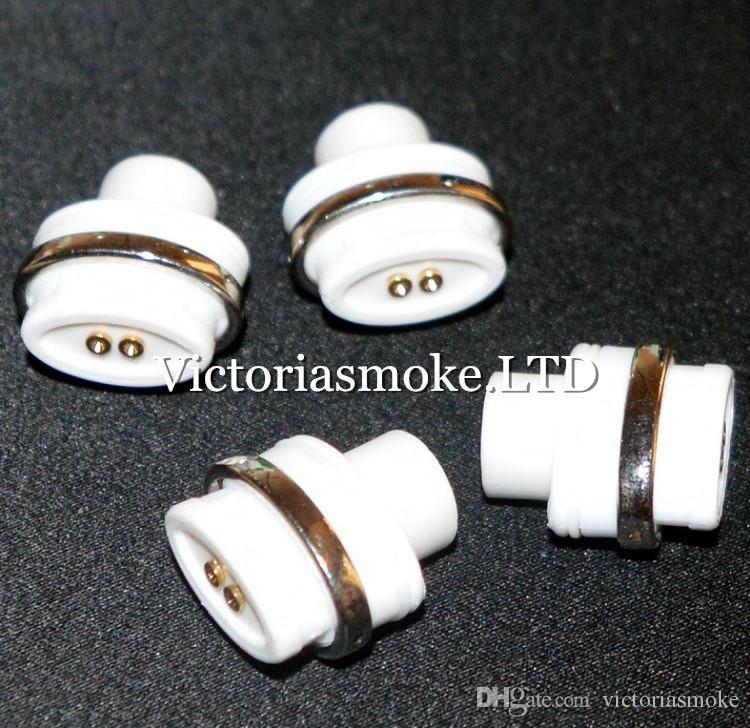 Hot Sale Single wax coils for micro dry herb g Vaporizer herbal vaporizers pen Wax dry herb atomizer e cigarette herber vapor cigarett