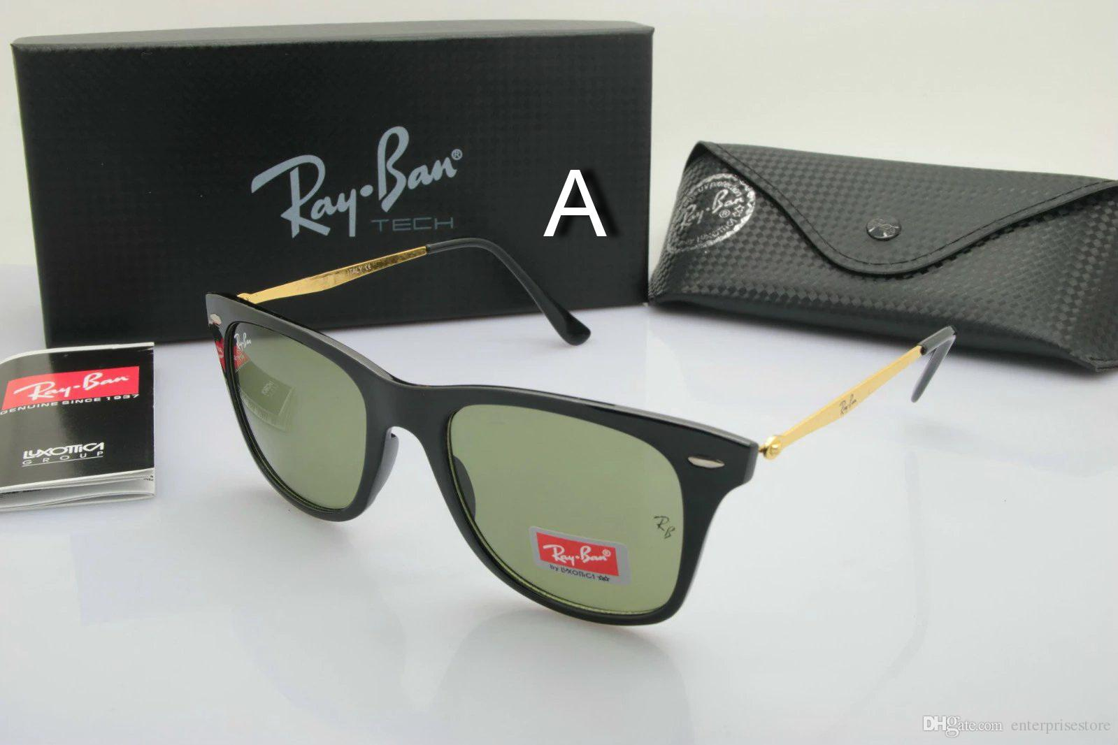 a057ee8f215 Average Cost Of Ray Ban Glasses « Heritage Malta
