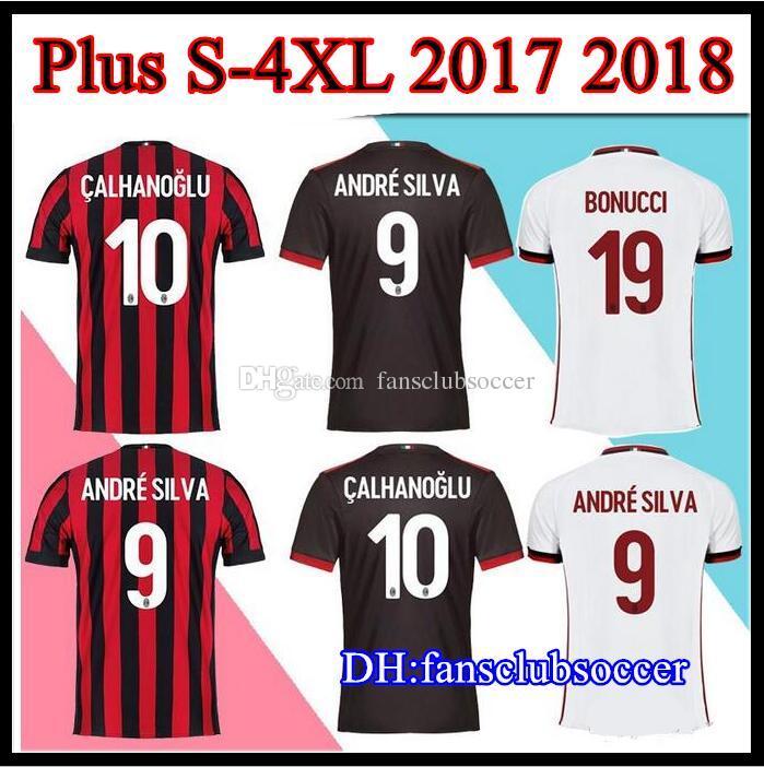 Alexis #7 Manchester United 2017-2018 European Cup 3rd Football Nameset shirt