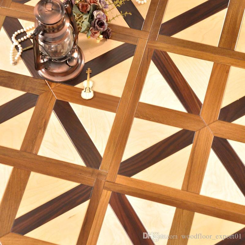 Acheter Revêtement En Teck Sol Stratifié Sol Stratifié Sol Outil Moquette  Cleane Floorcarpet Outils Set De Chambre Ménage Home_decoration Home Dec De  $32.17 ...