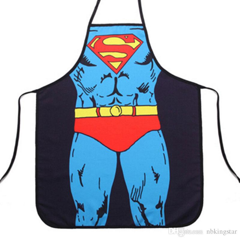 New Womans Mens Sexy Funny Aprons Novelty Kitchen Cooking BBQ Party Apron