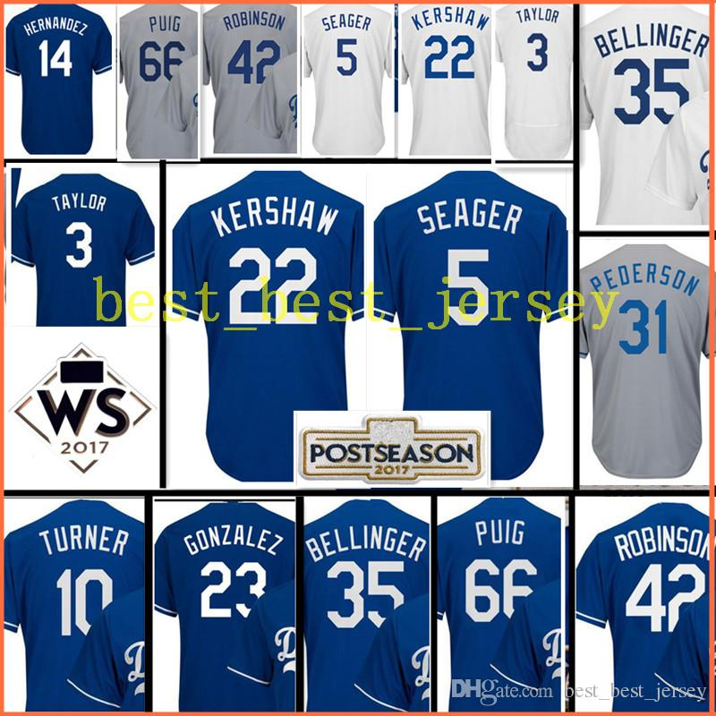 newest collection 22c1e 20e4c 10 justin turner jersey gardens